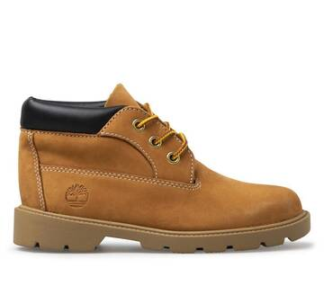 Kids Youth Classic 3-Eye Chukka