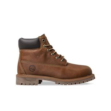 Kids Authentics 6-Inch Boots