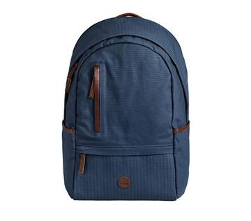 Men's Cohasset Classic 24L Water-Resistant Backpack