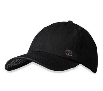 Men's Soft Wash Cap