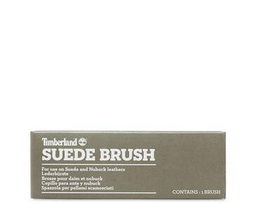 Suede Restorer Brush