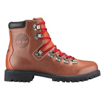 Men's 1978 Waterproof Hiking Boot