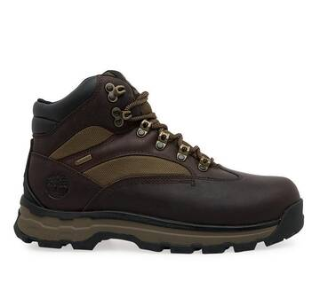 Mens Chocorua Trail 2.0 Waterproof Hiking Boots