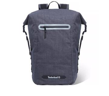 27L Baxter Lake Backpack