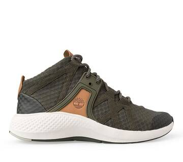 Men's FlyRoam™ Go Chukka Boot