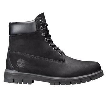 Men's Radford 6-Inch Waterproof Boot
