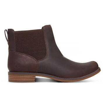 Women's Magby Chelsea Boot