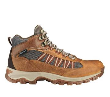 Men's Mt. Maddsen Lite Mid Waterproof Hiking Boot