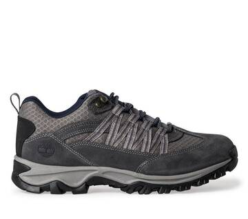 Men's Mt. Maddsen Lite Low Hiking Shoe