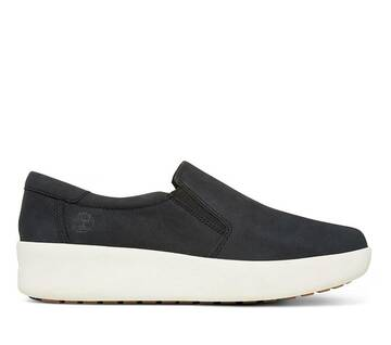 Women's Berlin Park Slip On