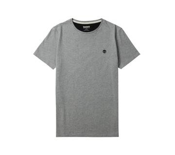 Men's Dunstan River Crew T-Shirt
