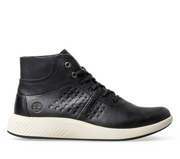 Men's Flyroam Chill Sneaker Boots