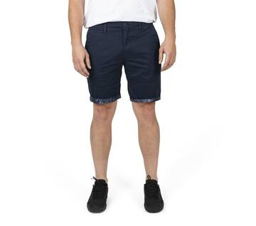 Men's Squam Lake Chino Shorts