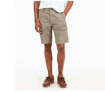 Men's Webster Lake Cargo Shorts