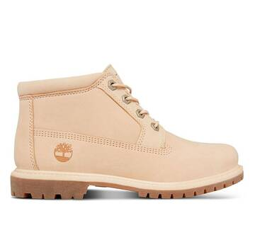 Women's Nellie Waterproof Chukka Boot