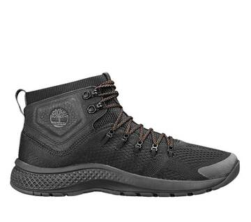 Men's FlyRoam Trail Mid Chukka Boot