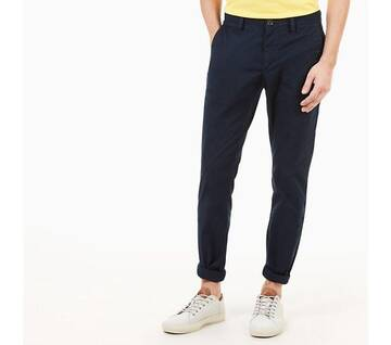 Men's Lake Poplin Chinos