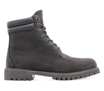 Men's 6-Inch Double Collar Boot