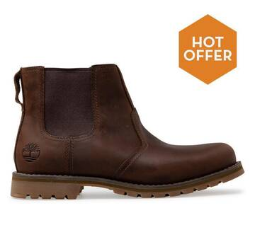 Men's Larchmont Chelsea Boot