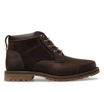 Men's Larchmont Chukka Boot