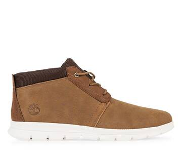 Men's Graydon Mid Chukka Boot