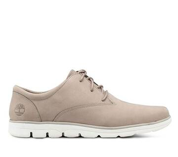 Men's Bradstreet Oxford