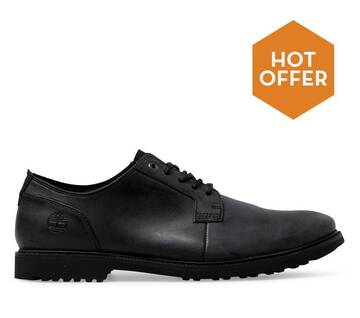 Men's Lafayette Park Oxford Shoes