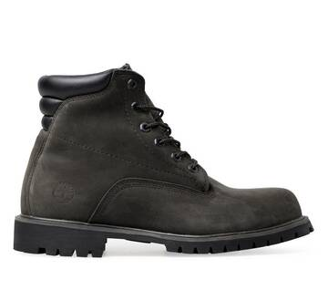 Men's 6-Inch Alburn Boot