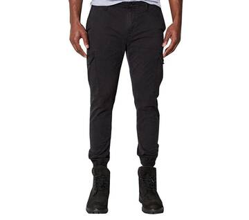Men's Lovell Lake Slim Fit Tapered Cargo Pant