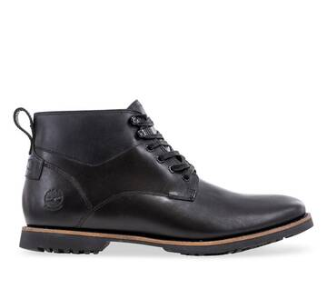 Men's Kendrick Waterproof Chukka Boots