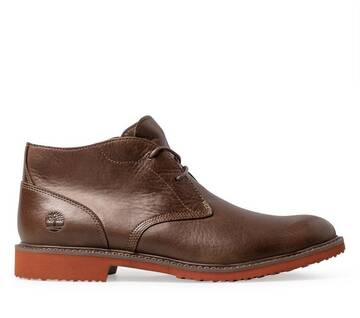 Men's Brook Park Lightweight Chukka Shoe