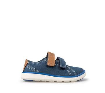 Kids Junior Gateway Pier Oxford Shoe