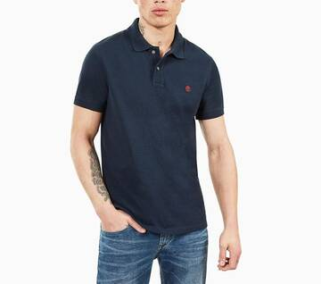 Men's Millers River Polo Shirt
