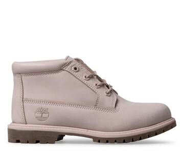 Women's Nellie Chukka Boot