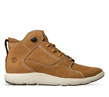 Men's Flyroam Hiker Boot