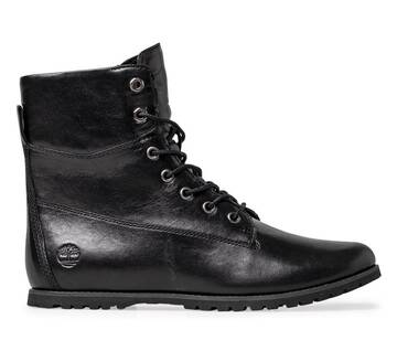 Women's Joslin Mid Lace Boot