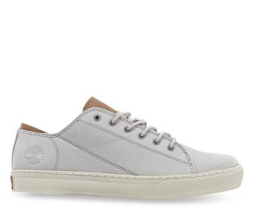 Men's Adventure 2.0 Cupsole Oxford