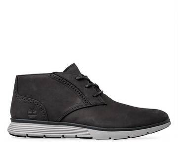 Men's Franklin Park Chukka