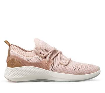 Women's Flyroam Go Knit Sneakers