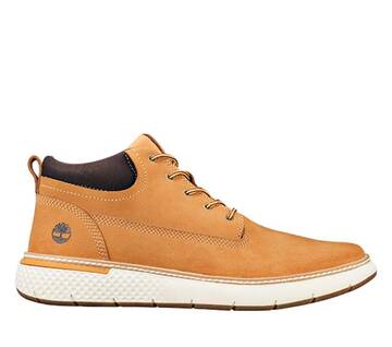 Men's Crossmark Chukka