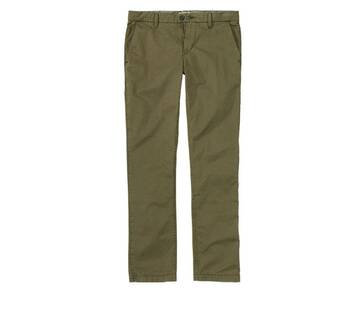 Men's Sargent Lake Slim Chino Pant