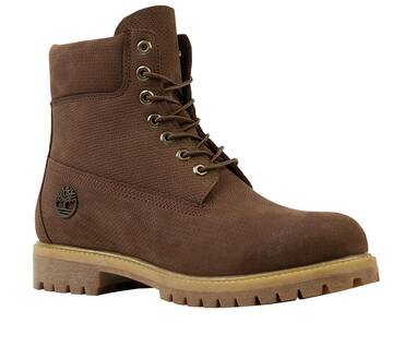 Men's 6-Inch Icon Premium Boot