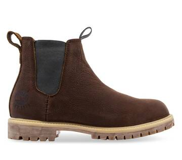 Men's 45th Anniversary 6-Inch Chelsea Boots
