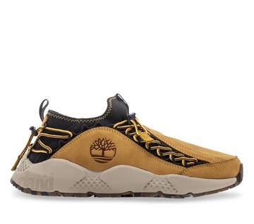 Men's Timberland Ripcord Bungee