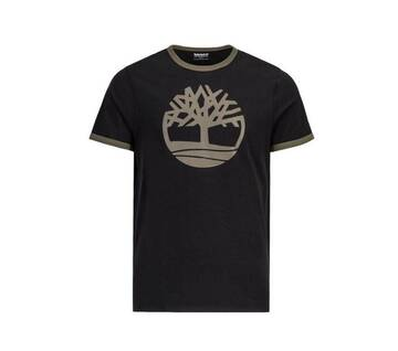 Men's Tree Logo T-Shirt