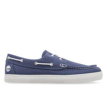 Men's Union Wharf Boat Shoe