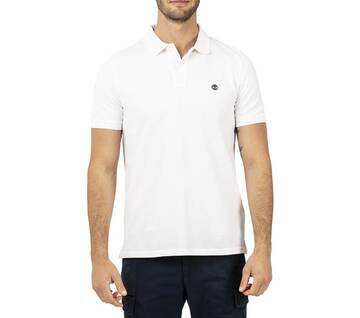 Men's River Polo Shirt