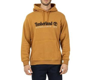Men's Outdoor Archive Hoodie