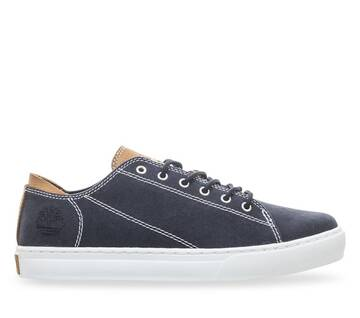 Men's Adventure Cupsole Sneakers