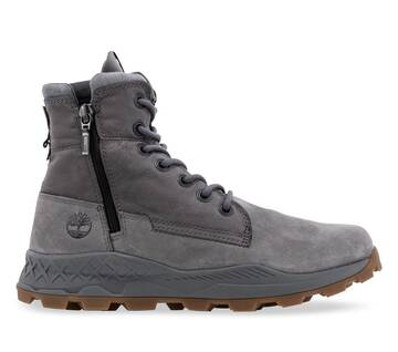 Men's Brooklyn Boot